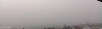 lohr-webcam-23-04-2014-08:10