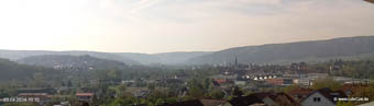 lohr-webcam-23-04-2014-10:10