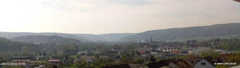 lohr-webcam-23-04-2014-10:30