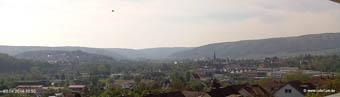 lohr-webcam-23-04-2014-10:50