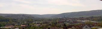 lohr-webcam-23-04-2014-12:40
