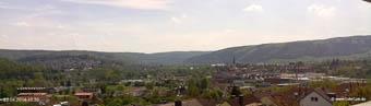 lohr-webcam-23-04-2014-13:30