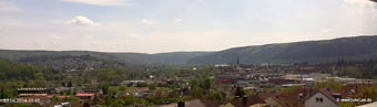 lohr-webcam-23-04-2014-13:40
