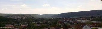 lohr-webcam-23-04-2014-13:50
