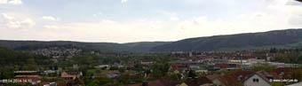 lohr-webcam-23-04-2014-14:10