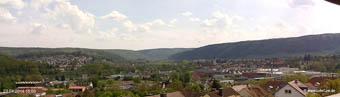 lohr-webcam-23-04-2014-15:00