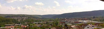 lohr-webcam-23-04-2014-15:10