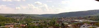 lohr-webcam-23-04-2014-15:20