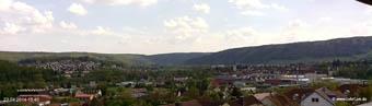 lohr-webcam-23-04-2014-15:40