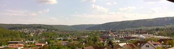 lohr-webcam-23-04-2014-16:10