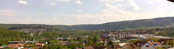 lohr-webcam-23-04-2014-16:20