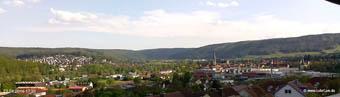 lohr-webcam-23-04-2014-17:30