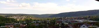 lohr-webcam-23-04-2014-17:40
