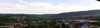lohr-webcam-23-04-2014-17:50