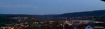 lohr-webcam-23-04-2014-20:50