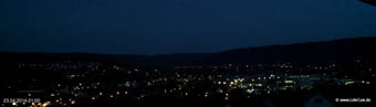 lohr-webcam-23-04-2014-21:00