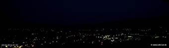 lohr-webcam-23-04-2014-21:10