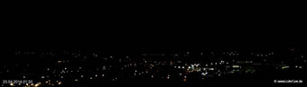 lohr-webcam-23-04-2014-21:30