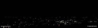 lohr-webcam-23-04-2014-22:10