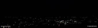 lohr-webcam-23-04-2014-23:50