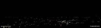 lohr-webcam-24-04-2014-01:20