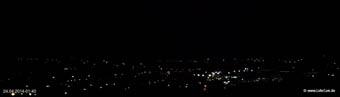 lohr-webcam-24-04-2014-01:40
