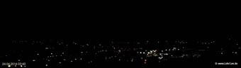 lohr-webcam-24-04-2014-03:40