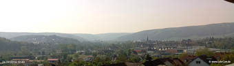 lohr-webcam-24-04-2014-10:40