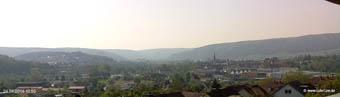 lohr-webcam-24-04-2014-10:50