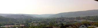 lohr-webcam-24-04-2014-11:10