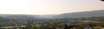 lohr-webcam-24-04-2014-11:30