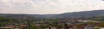 lohr-webcam-24-04-2014-13:50