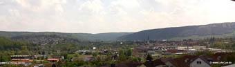 lohr-webcam-24-04-2014-14:00