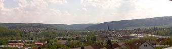 lohr-webcam-24-04-2014-14:30