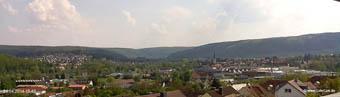 lohr-webcam-24-04-2014-15:40