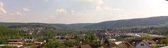 lohr-webcam-24-04-2014-16:20