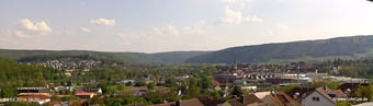 lohr-webcam-24-04-2014-16:30