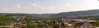 lohr-webcam-24-04-2014-16:40