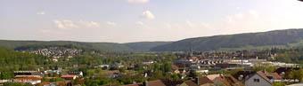 lohr-webcam-24-04-2014-16:50