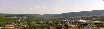 lohr-webcam-24-04-2014-17:00