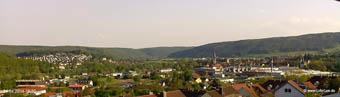 lohr-webcam-24-04-2014-18:30