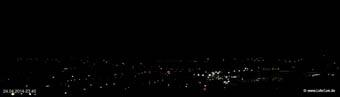 lohr-webcam-24-04-2014-23:40