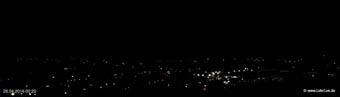 lohr-webcam-26-04-2014-00:20