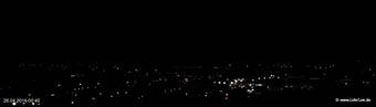 lohr-webcam-26-04-2014-00:40