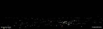 lohr-webcam-26-04-2014-00:50