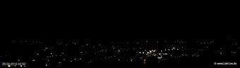 lohr-webcam-26-04-2014-04:50