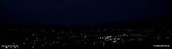lohr-webcam-26-04-2014-05:30