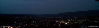 lohr-webcam-26-04-2014-05:40