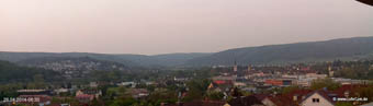 lohr-webcam-26-04-2014-06:30