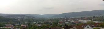 lohr-webcam-26-04-2014-10:20